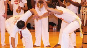 La capoeira, une culture brésilienne à l'esprit universel