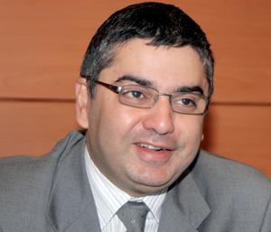 Karim Belmaachi : «Le gain des opérations illégales s'élève à 36 MDH»