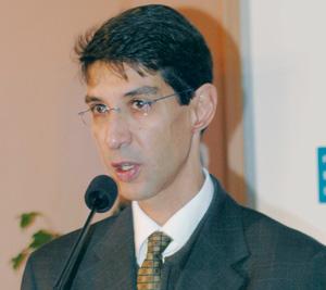 Le FEC a attribué 2,5 milliards DH en 2007