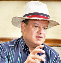 Rahal : «Il faut lutter contre la contrebande»