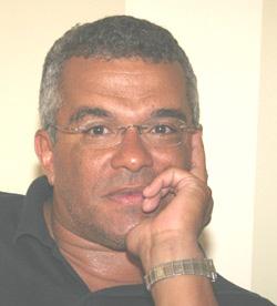 Karim Snoussi : «Non à la flotte européenne»