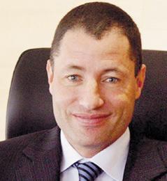 Télécommunications : Plus d'un million de Bayn en circulation
