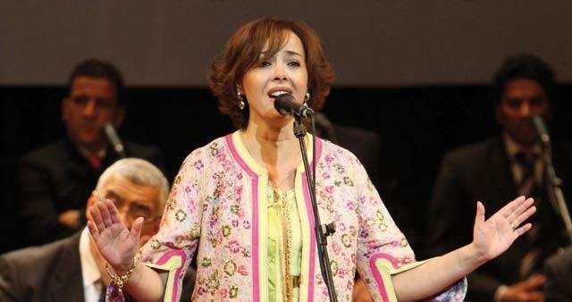 Festival de Oued Laou «Al Lamma» : La voix chaleureuse de  Karima Skalli ouvre le bal