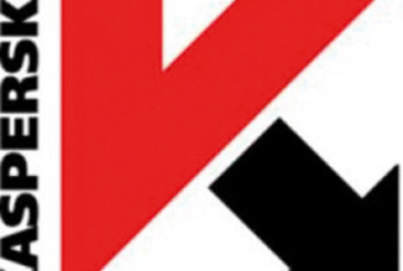 Kaspersky se concentre sur la prévision d'épidémies de malwares