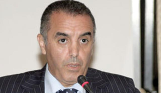 Al Omrane : Les patrons de  Casablanca et de Tamensourt  n ont pas été limogés…