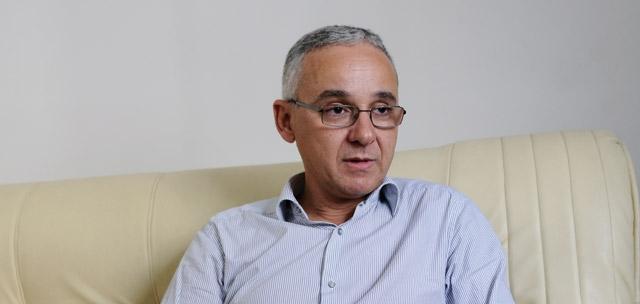 Moncef Kettani : «La TPE a besoin d un porte-parole au sein  du gouverne-ment pour la défendre»