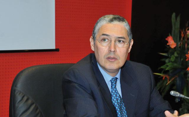 Attijariwafa bank conforte sa présence en Afrique de l Ouest