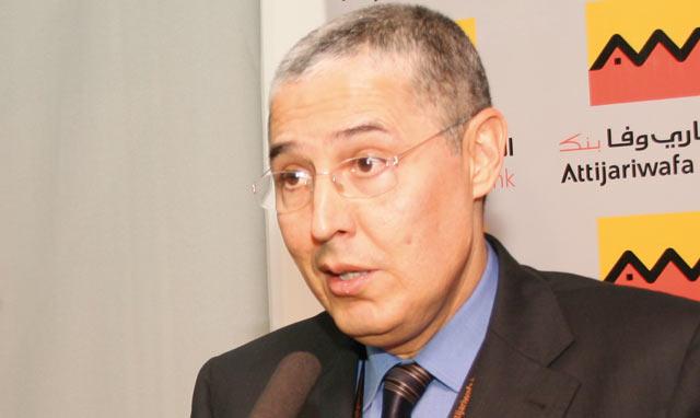 Les entrepreneurs marocains et français balisent de nouvelles autoroutes de croissance
