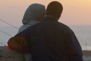 À son amant, Khadija offre la vie de son mari (16)