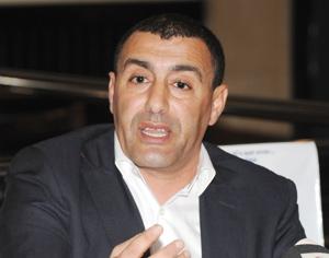 Khalid Sekkah : «Nous avons des athlètes champions, mais pas des chasseurs de médailles»