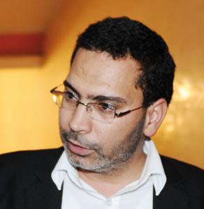 Mustapha Khalfi : «On a pris en compte les attentes des citoyens et des acteurs sociaux»
