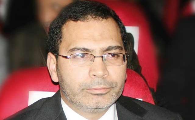Mustapha El Khalfi : «Cet incident ne remet pas en cause l homogénéité du gouvernement»