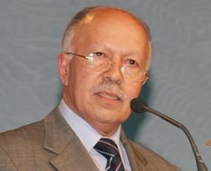Télex : Le Maroc à Pékin