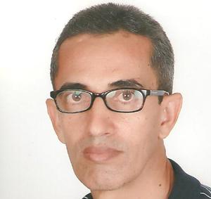 Khalid El Aissate : «Le risque d'hypotension est accru en période de canicule»
