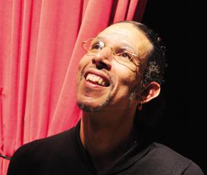 Khalid Benghrib : «Une écriture chorégraphique marocaine ressort du spectacle»