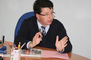 Khalid Berrada : «Les chauffe-eau à gaz Bosch sont connus par leur sécurité»