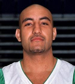 Khalid Loda, un pionnier du collectif