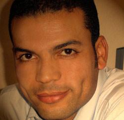 Maakoul : «Nous avons dépassé les difficultés»
