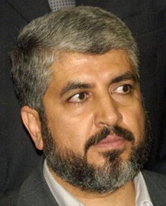 Hamas : le PJD se dévoile