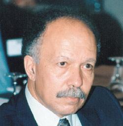 Tifariti : Rabat invité à plus de fermeté