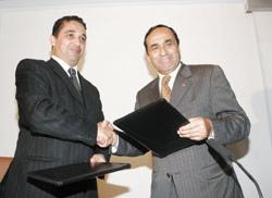 Formation : Attijariwafa bank soutient les classes prépas