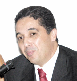 Attijariwafa Bank s'installe au Sénégal