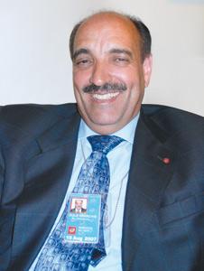 Le Corcas dénonce la répression des séquestrés de Tindouf
