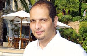 Algérie : feu vert de Londres à l'extradition de Khalifa
