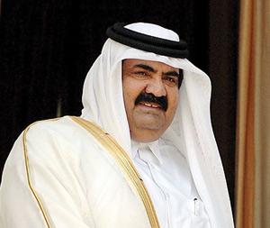 Grèce : le Qatar conclut un accord-cadre pour investir 5 milliards d'euros