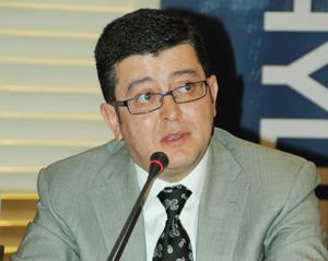 Hyundai : Un engagement fort pour le développement