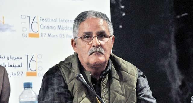 Khalil Damoun: «On a tendance à marginaliser le rôle des critiques dans les médias»