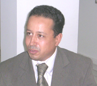 Jemmah : «nous condamnons la xénophobie»
