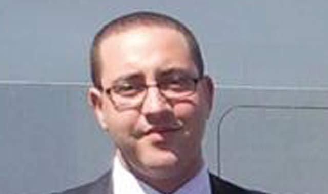 Khalil Laaboudi, le nouveau boss de l APEBI