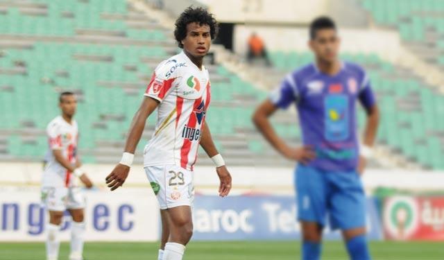 Ayoub El Khaliki : «Les joueurs locaux constituent un réservoir  pour l équipe nationale A»
