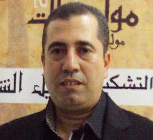 Abdeslam Khaloufi : «Mawlidiyat Tanger se veut un festival soufi par excellence»