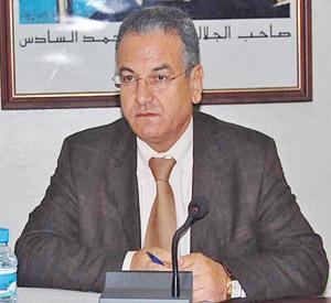 Ligue orientale d'athlétisme : Khairi Belkhire réélu pour un 5ème mandat