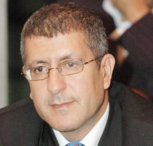 L'ONCF a réalisé 97% de son plan d'investissement en 2009