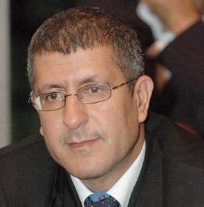 Le Maroc décroche un prêt de 4,2 millions d'euros
