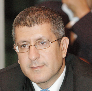 Télex : ONCF, Un programme spécial Aïd Al Mawlid
