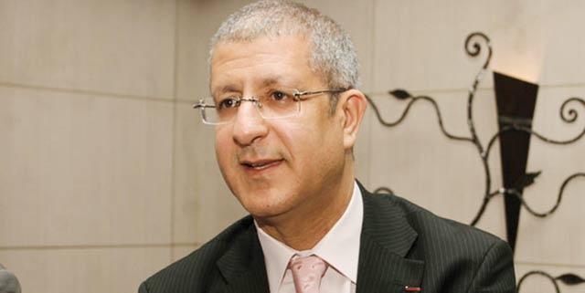 L ONCF et l UEM lancent l initiative «Train de la  lecture»
