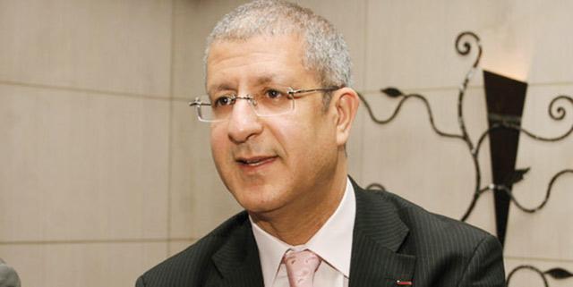 L ONCF consacre 7,5 MMDH pour  les investissements en 2013