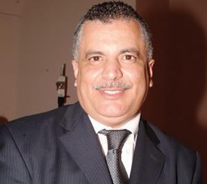 Mohamed El Khyari : «Le Ramadan constitue en lui-même un beau souvenir»