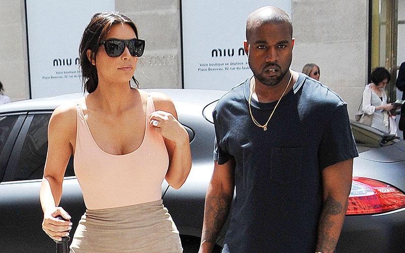 Kanye West humilie deux fans handicapés