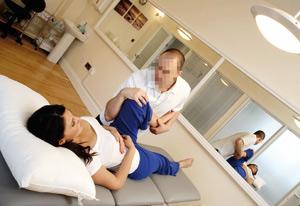 La kinésithérapie, une nouvelle approche de la médecine moderne