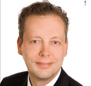 Klaus Schmidtke : «Les premiers volumes d'électricité alimenteront le Maroc et l'Espagne»