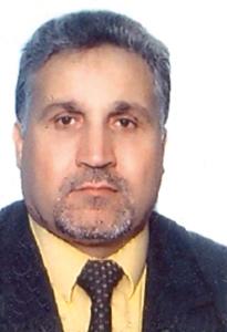 Houssine Kodad : «L'opération Un million de cartables sera institutionnalisée»
