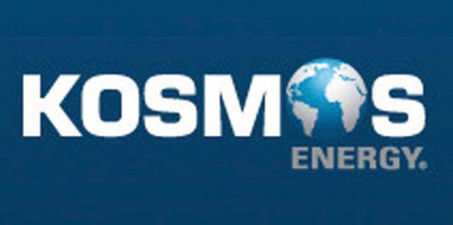 L état-major de Kosmos Energy  au Maroc
