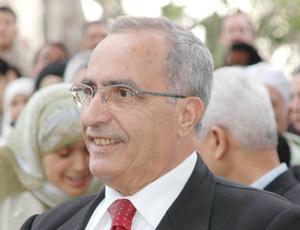 Oujda : bientôt un musée de la résistance dans la ville