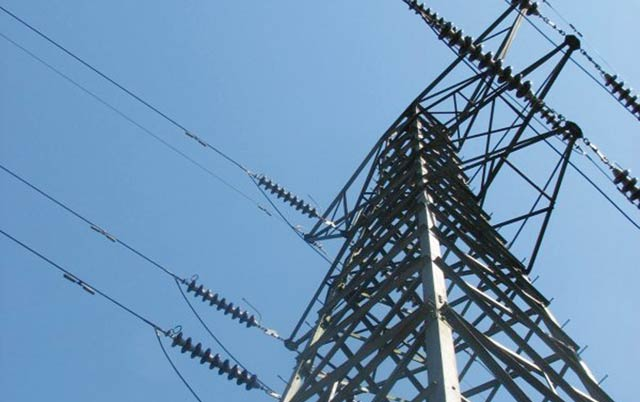 Statistiques énergétiques à fin janvier 2014: L'énergie pèse sur la bourse du Maroc