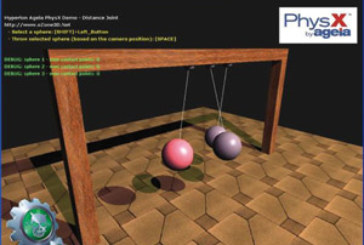 La 3D arrive sur le web